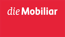 Hauptsponsor - Die Mobiliar