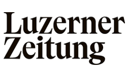 Medienpartner - Luzerner Zeitung